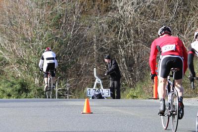 Caleb Pike, March 11, 2012