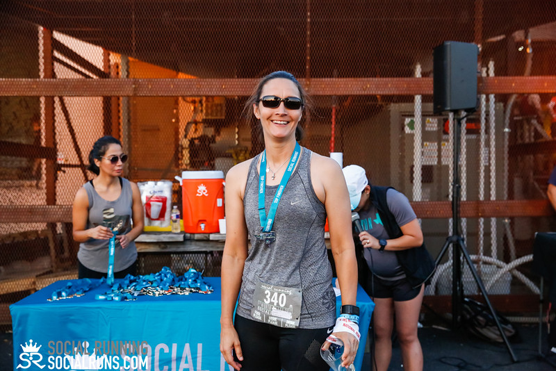 National Run Day 5k-Social Running-1259.jpg