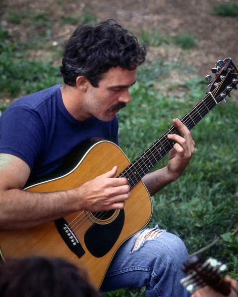 gerald+guitar_5-85