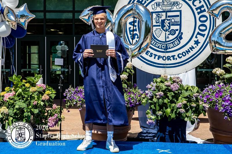 2020 SHS Graduation-1489.jpg