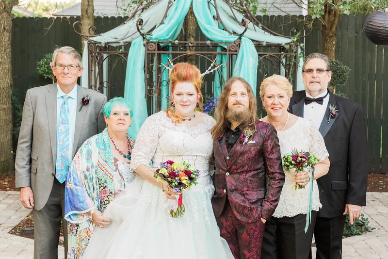 ELP1022 Stephanie & Brian Jacksonville wedding 2057.jpg