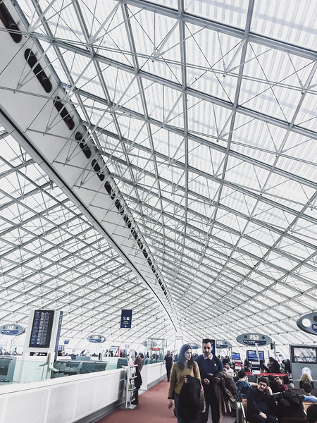 airport france.jpg