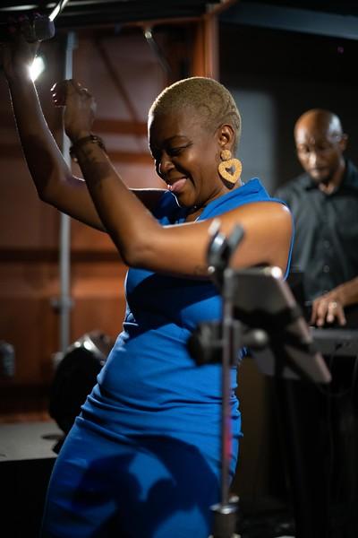 NYSW Jazz_-75-91.jpg