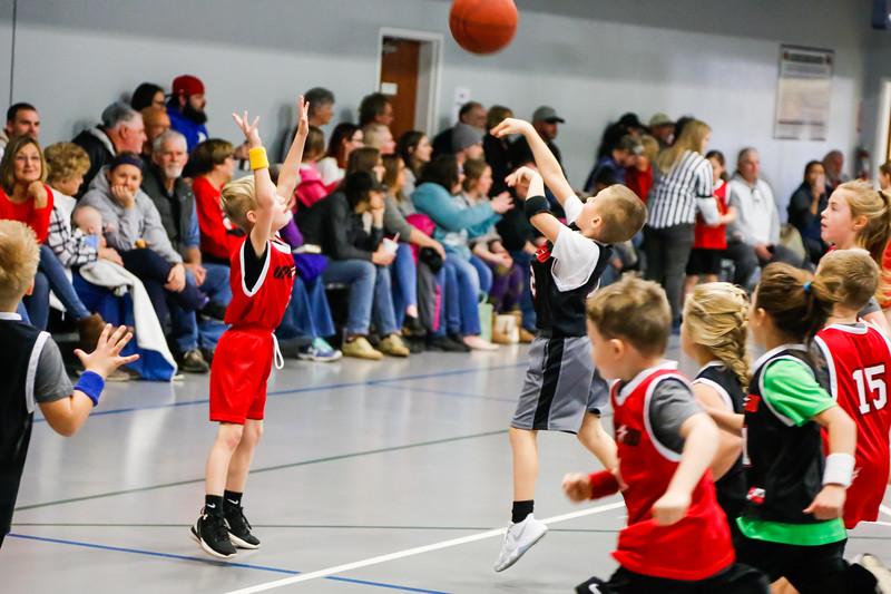 Upward Action Shots K-4th grade (423).jpg