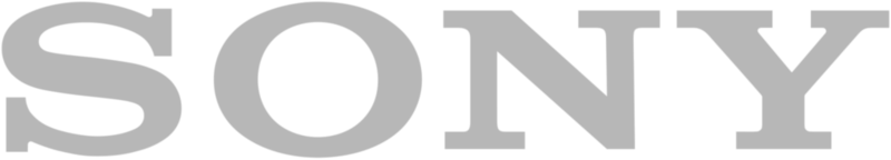 Sony_logo.svg copy.png
