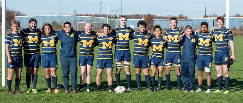 2016 Michigan Rugby vs. Wisconsin  293.jpg