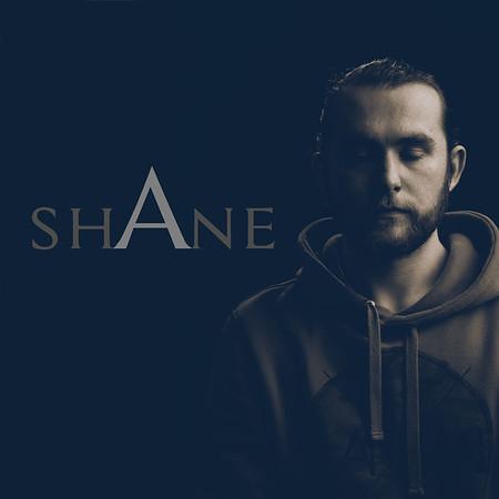 Shane Moloney