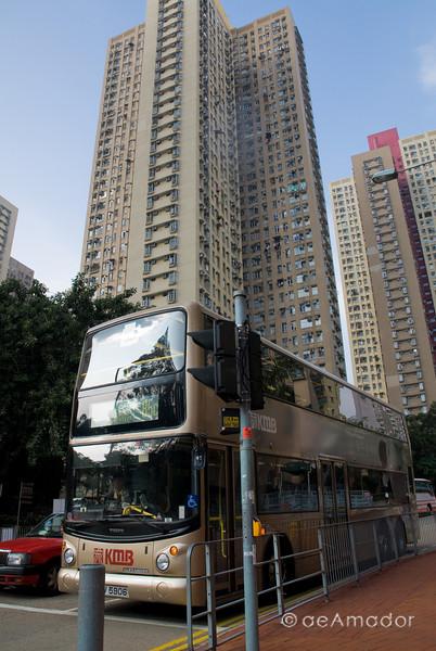 aeamador©-HK08_DSC0116      Hong Kong. Kowloon. San Po Kong.