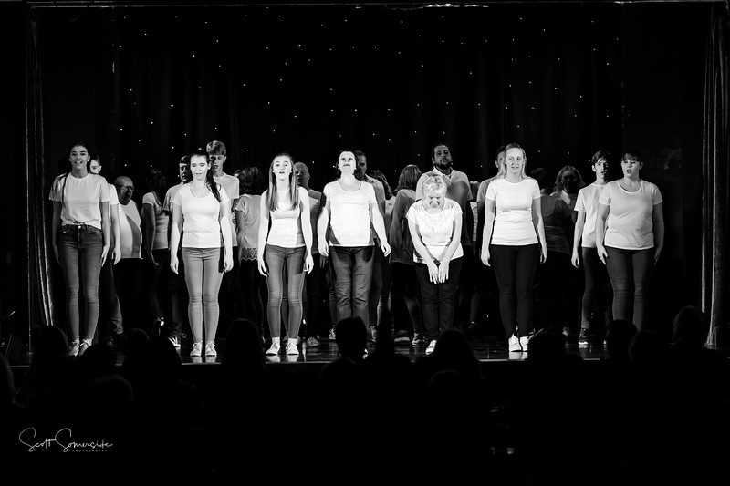 BnW_St_Annes_Musical_Productions_2019_722.jpg