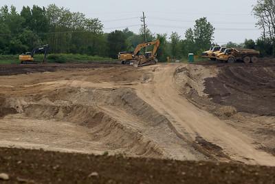 052518 Cary Mining (MA)