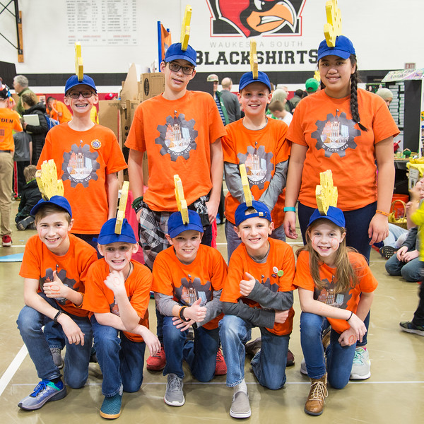 WI-FLL-Champs-5076.jpg