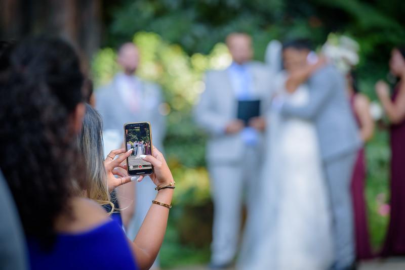 Neelam_and_Matt_Nestldown_Wedding-1333.jpg