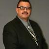 Spanish Pastor Augie Herrera - El Paso, Tx