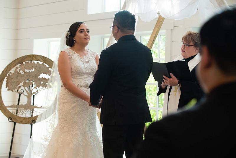 Kaitlin_and_Linden_Wedding_Ceremony-100.jpg