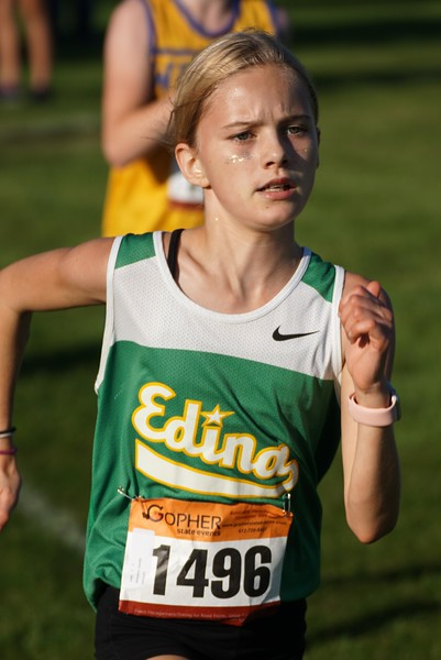 9-19-19 Eden Prairie CMS