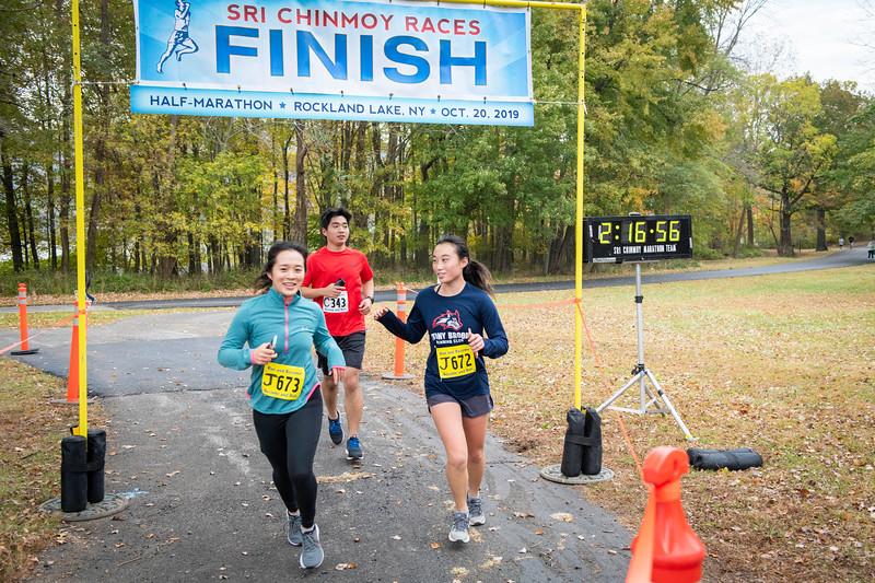 20191020_Half-Marathon Rockland Lake Park_295.jpg