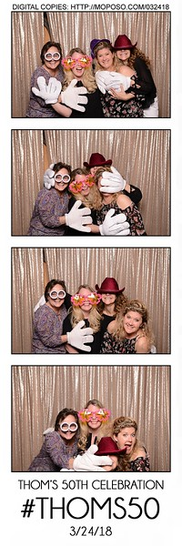 20180324_MoPoSo_Seattle_Photobooth_Number6Cider_Thoms50th-106.jpg