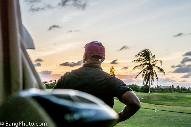 Golf-105.jpg