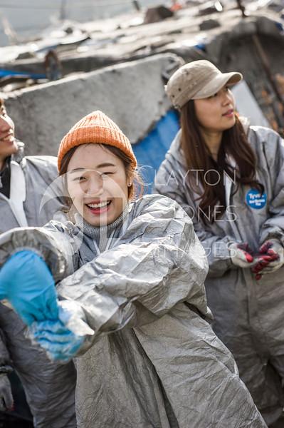 guryong_village_volunteer_18.jpg