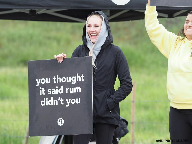 Millarville Marathon 2018 (492).jpg