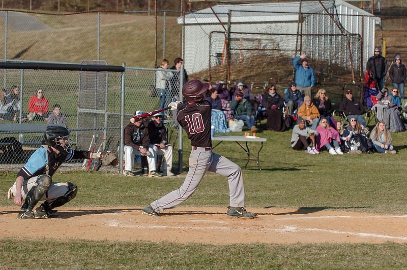 WM Baseball 4_1_19-226.jpg