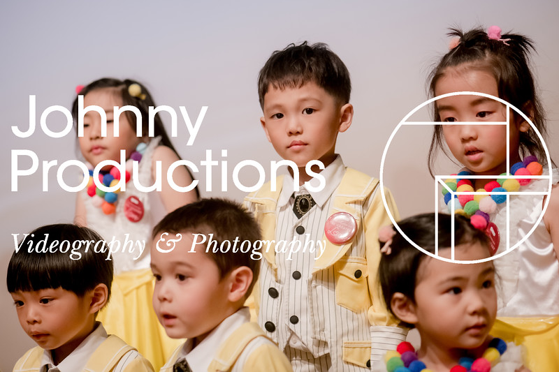 0015_day 2_yellow shield_johnnyproductions.jpg