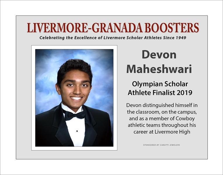 Maheshwari Devon LHS 2019.jpg