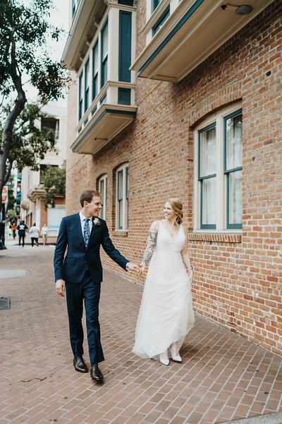 Schalin-Wedding-04576.jpg