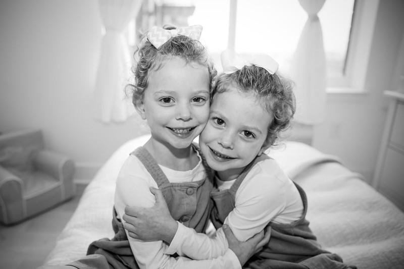 bw_newport_babies_photography_hoboken_at_home_newborn_shoot-5508.jpg