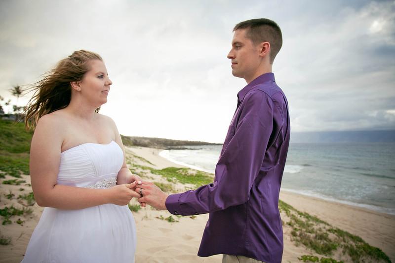 08.07.2012 wedding-324.jpg