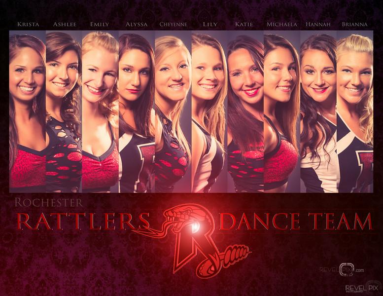 Rattlers Dance Team_Poster_2014.jpg