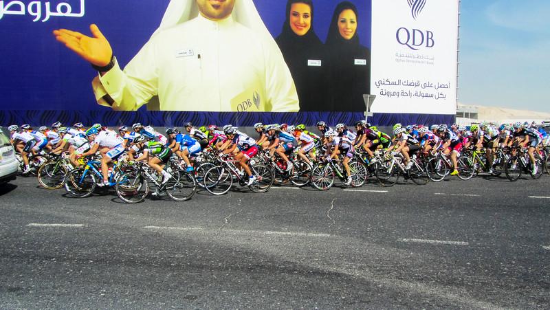 UCI_001.jpg