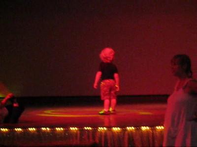 2010 VIDEO