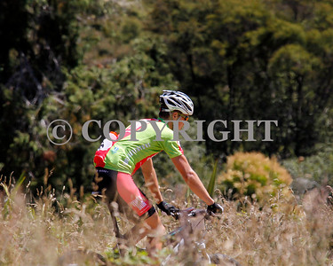 NZ MTB Cup Round 3 XC Auckland