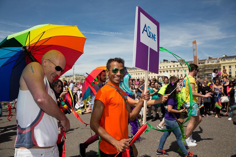 Brighton Pride 2015-234.jpg