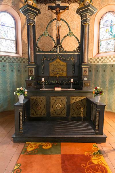 Churches-Germany-Brandenburg-LennewitzKirche-2015-07-30-_A7X1875-Danapix.jpg