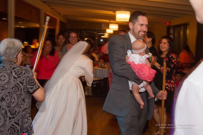 LUPE Y ALLAN WEDDING-9628.jpg
