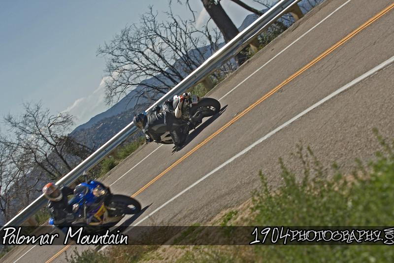 20090307 Palomar Mountain 065.jpg