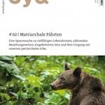 cover-01-oya62-titel-rgb.jpg