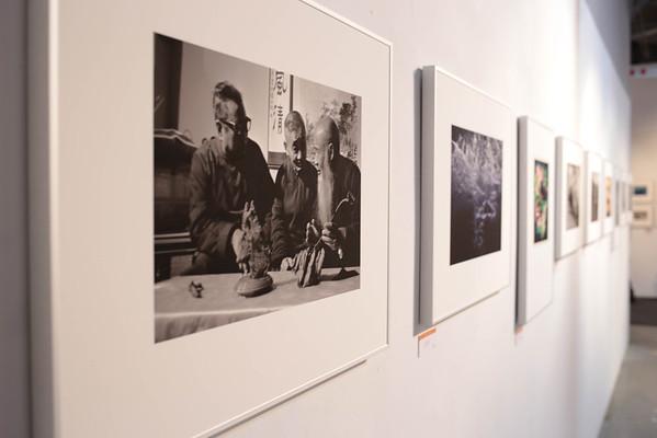 2013台北攝影節