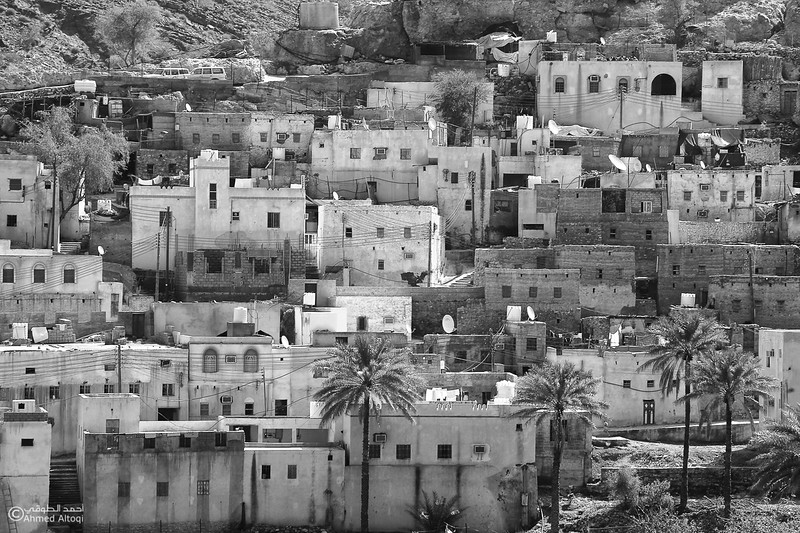 Oman - BW (274)- B&W.jpg