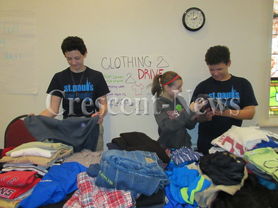03-29-16 NEWS Church clothes giveaway