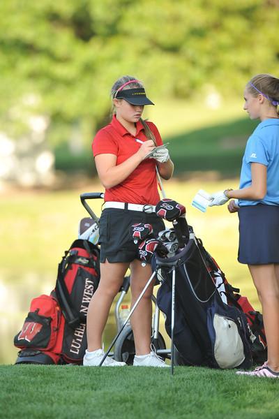 Lutheran-West-Womens-Golf-Sept-2012---c142813-089.jpg