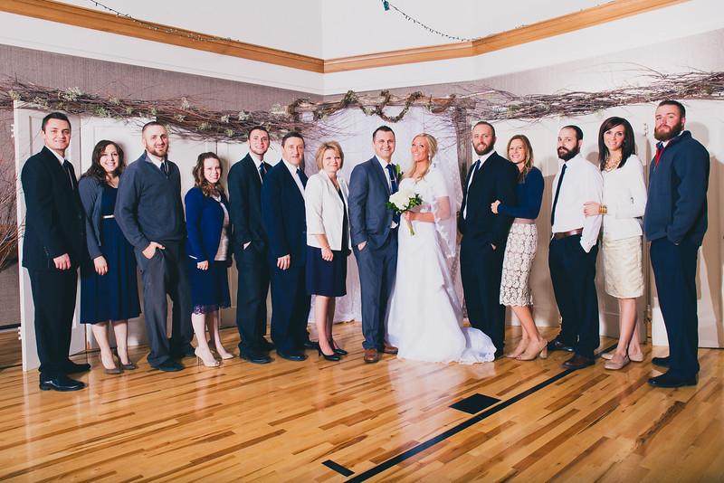 Tyler Shearer Photography Brad and Alysha Wedding Rexburg Photographer-2169.jpg