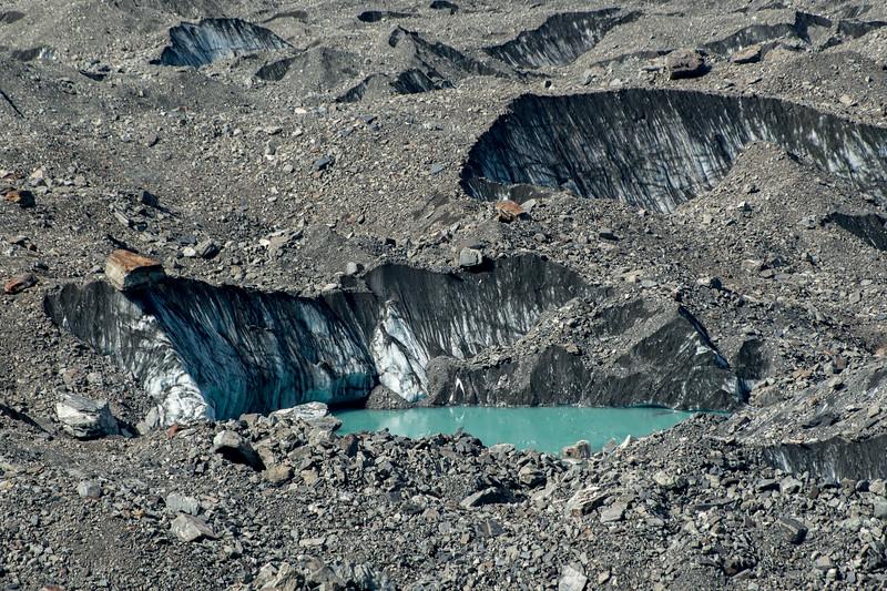 glacier pool-1.jpg
