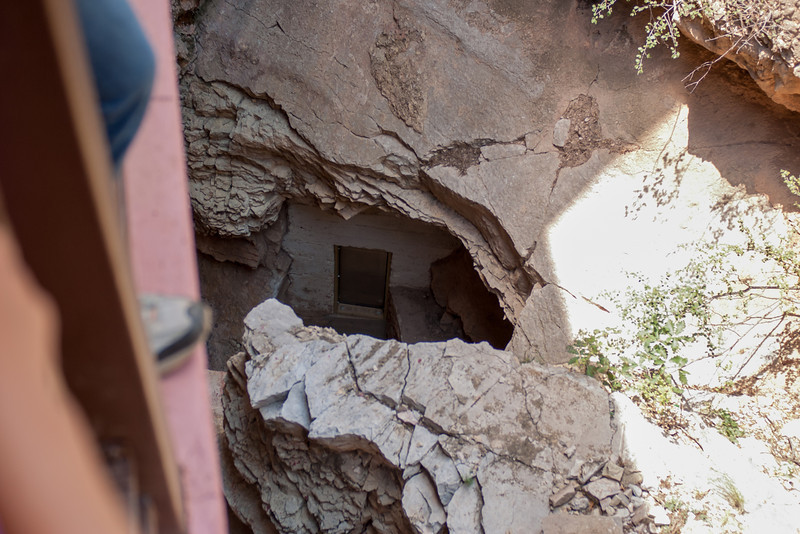 20120808-Colorado - Cave of the Winds-0126.jpg