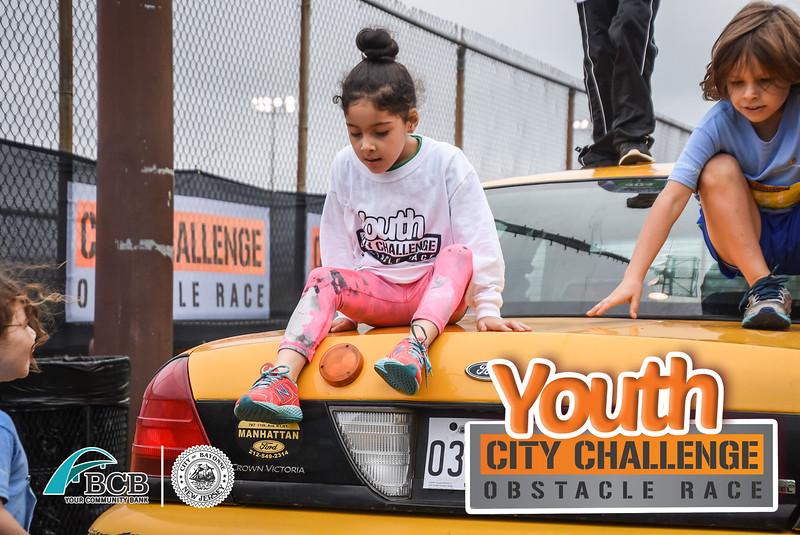 YouthCityChallenge2017-679.jpg