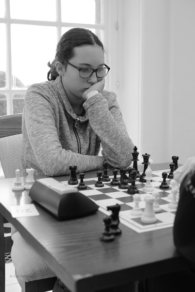 Blenheim Chess 2019 (435).JPG