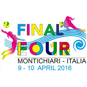 Final Four Montichiari