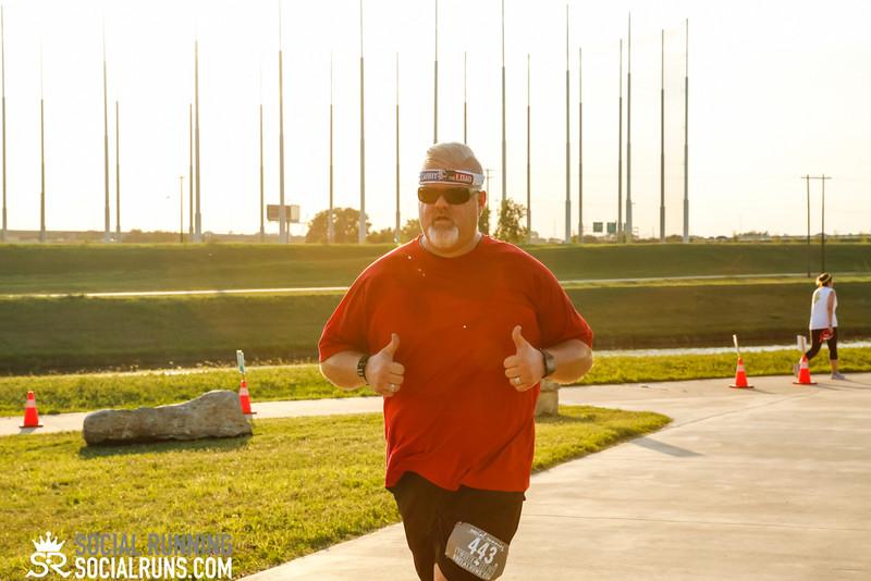 National Run Day 5k-Social Running-2785.jpg
